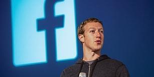 Facebook TV Yayını Yapmak İçin Hollwood'la Anlaşmaya Hazırlanıyor