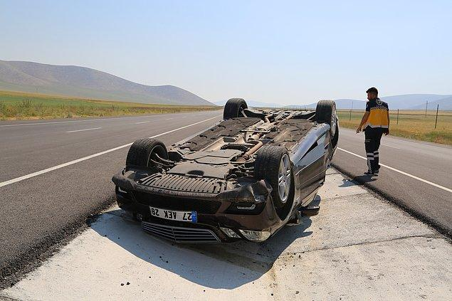 27 Haziran Salı: Bayramın son günü meydana gelen kazalarda 4 kişi hayatını kaybetti 48 kişi yaralandı.