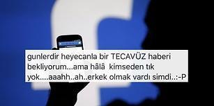 Bu Ahlâki Enkaz Nasıl Toparlanacak? Sosyal Medyada Kılıçdaroğlu ile İlgili Tüyler Ürperten Paylaşım