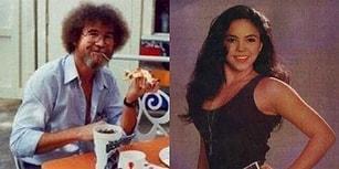 Hey Gidi Eskiler! Eski ve Güzel Zamanlardan Kopup Gelmiş Birbirinden Nostaljik 22 Fotoğraf
