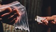 Sentetik Uyuşturucu Ölümlerinde Avrupa'da Birinciyiz... 7 Maddede Türkiye'deki Vahim Tablo