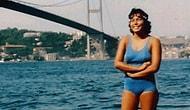 Manş Denizi'ni Yüzerek Geçen İlk Türk Kadını: Nesrin Olgun Arslan