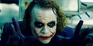 Büyük Resmi Görüyoruz: The Dark Knight'ta Joker'in Aslında 'İyi Adam' Olduğu İddiası!