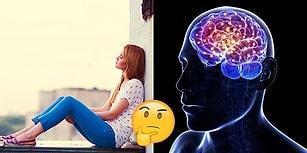 Ayrılık Acısını Bir Tek Çeken Anlamıyormuş: Bilim Adamları Ayrılığın Beyne Etkisini Açıkladı!