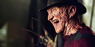Bilinçaltının Filmi Çekilse Hangi Korku Filmi Olurdu?