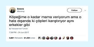 Goygoycuların Haziran Ayında En Çok Güldüğü 27 Komik Tweet