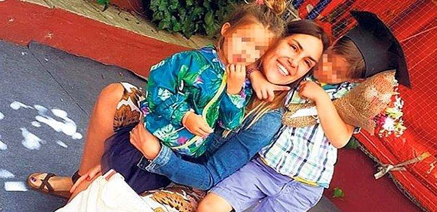 """Son olarak blogger Nihan Kayalıoğlu'na boşanma davası açan eşinin """"çocuklarımı reklam malzemesi yapıp para kazanıyor, istismara davetiye çıkarıyor"""" dediği ve mahkemenin çocukların velayetini babalarına verdiği ortaya çıktı."""
