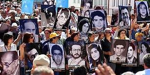 #unutMADIMAKlımda: 24. Yıl Dönümünde Sivas Katliamı ile İlgili Söyleyecek Sözü Olan 15 Kişi