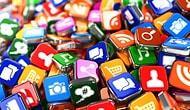 Telefonunuzda Olması Gereken Çok Kullanışlı ve İşlevsel 13 Yardımcı Uygulama