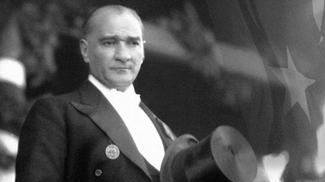 Mustafa Kemal Paşa bu yeni muhalefet partisini olumlu karşıladı. Times'a verdiği yazılı beyanatta şöyle diyordu: