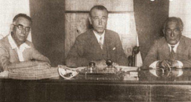 Yeni parti bizzat Atatürk'ün himaye ve teşvikiyle ve onun çok eski arkadaşları tarafından kuruluyordu. Öyle ki Atatürk kız kardeşi Makbule Hanımı bile bu yeni partiye üye yaptırmıştı.