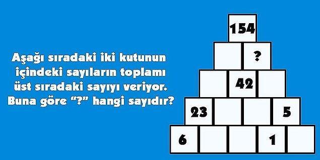 2. Diğer soru: