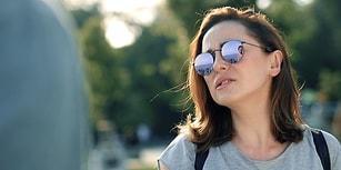 Karadenizli Bir Kadına Aşık Olanların Bilmesi Gereken 7 Şey