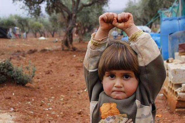 39. Komşumuz Suriye'nin resmi adı nedir?
