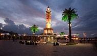 Adı Gibi Güzel Olan Şehir İzmir'de Üniversite Okumak İçin 11 Neden