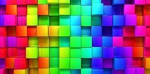 Lüscher Renk Testine Göre Sen Nasıl Birisin?