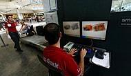 Çözüm Tomografi Cihazı: ABD Uçuşlarında Elektronik Cihaz Yasağı Sona Erdi