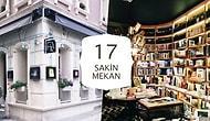 İstanbul'da Çok İyi İnternet Bağlantısıyla Huzurlu Biçimde Çalışabileceğiniz 17 Cafe