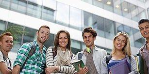 Öğrencilerin Üniversite Tercihlerini Yaparken Iskalamamaları Gereken 11 Kriter