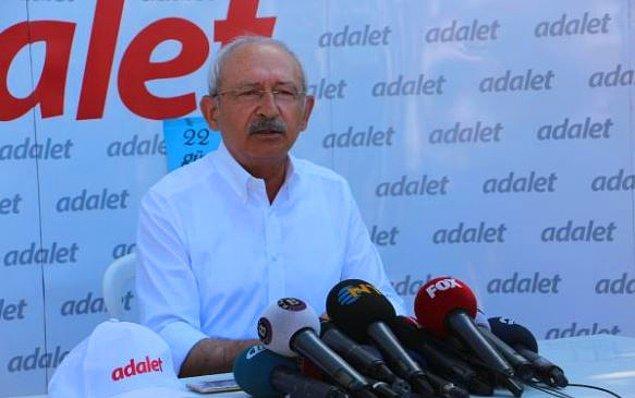 """""""IŞİD'in Türkmenleri katletmesi hepimizi üzüyor"""""""