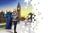 Uluslararası Kampüslerde Ek Ücret Ödemeden ÖSYM Burslarıyla Üniversiteyi 7 Ülkede Okuyun!