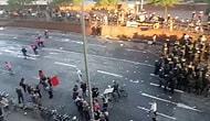 Hamburg, G20 Protestolarıyla Yanarken Türkler Ne Yapıyor?