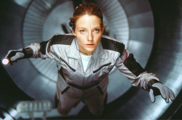 14. Mesaj (1997)  | IMDb  7.4