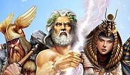 Hodri Meydan! Bu Yunan Mitolojisi Testinde Kaç Doğru Yapacaksın?