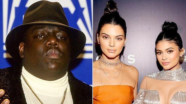 Notorious B.I.G. ailesinin yetkilileri ise Jennerların özrüne saygı duyduğunu fakat bu davanın henüz bir çözüme ulaşmadığını belirtti.
