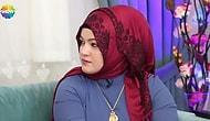Türk Televizyonlarında Son Zamanlarda Kurulmuş En İyi Cümle: 'Hiçbir Gelin Robot Değildir'