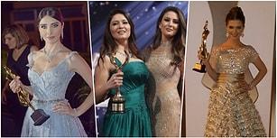İşte Buna Bayrak Asılır! Yurtdışından Ödül Alarak Adımızı Dünyaya Duyuran 16 Başarılı Türk Oyuncu