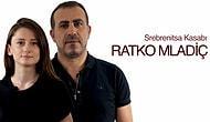 Srebrenitsa Kasabı: Ratko Miladiç