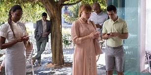 Herkesin Cevabını Merak Ettiği Soru: Akıllı Telefonlar Bizleri Aptallaştırıyor mu?