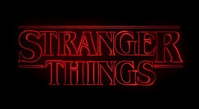 Yeni sezonun tanıtım filmi maalesef ki bize pek bir şey anlatmıyor...