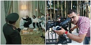 'Reis' Filminin de Yapımcısıydı: Fragmanıyla Tepki Toplayan 'Uyanış' Filminin Yönetmeni FETÖ'den Tutuklandı