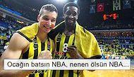 Fenerbahçenin Şampiyonluk Maçını Açık Havaya Kurulan Dev Ekranlardan İzleyebileceğiniz 30 Yer 76