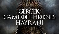 Bu Testin Son Sorusunu Yalnızca Gerçek Game of Thrones Hayranları Görebilecek!
