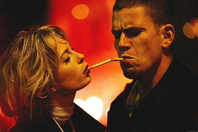 7. Yeniden Sev Beni (2003) | IMDb   7.4