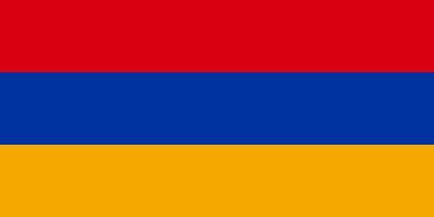 Ermenistan