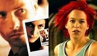 Alışılmadık Kurgusuyla İnsanın Başını Döndürüp Aval Aval Bakmasına Sebep Olan 22 Film