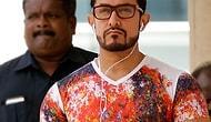Bollywood'un Kralı Aamir Khan'ın Takıntılı Fanlarının 8 Ortak Sorunu
