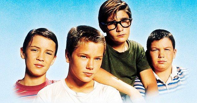 3. Benimle Kal (1986)  | IMDb  8.1