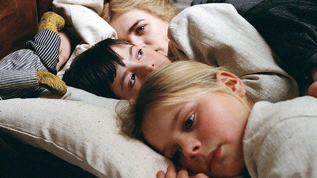 7. Fanny ve Alexander (1982)  | IMDb  8.1