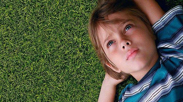 11. Çocukluk (2014)  | IMDb  7.9
