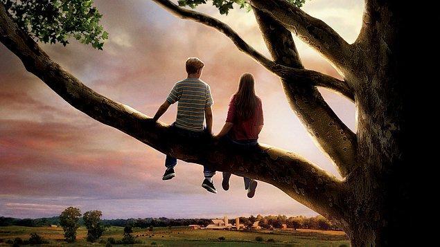 14. İlk Aşk (2010)  | IMDb  7.7