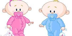 Bebeğinizin Cinsiyetini Beslenme Rejimiyle Önceden Belirleyebileceğinizi Biliyor Muydunuz?