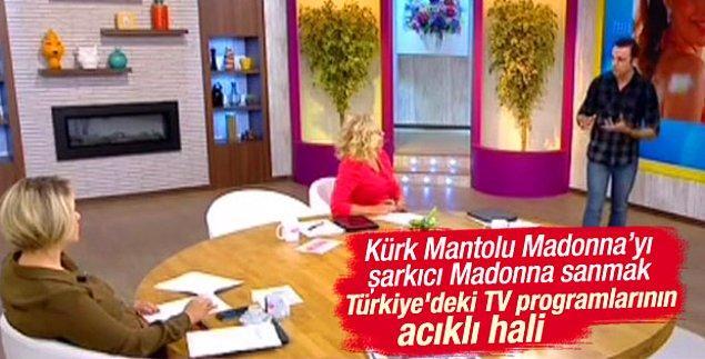 2) Hangisi Kürk Mantolu Madonna kitabının yazarı Sabahattin Ali'nin bir eseri değildir?