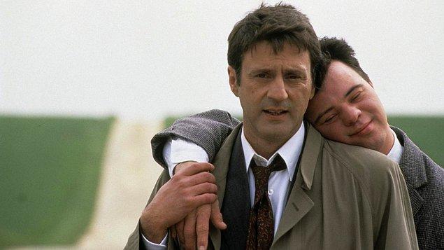 10. Sekizinci Gün (1996)    IMDb  7.6