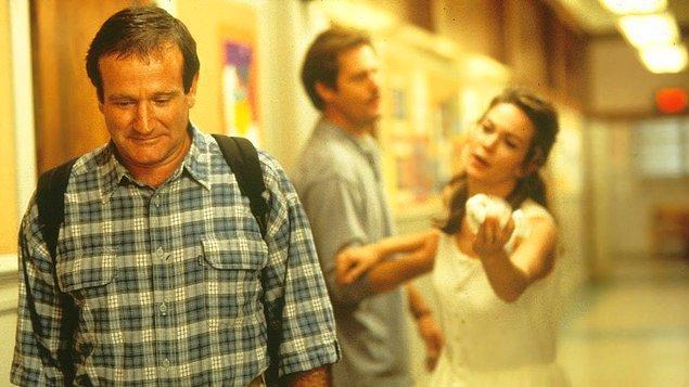 17. Jack (1996)   IMDb  5.8