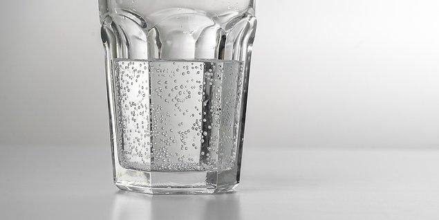 12. Soda